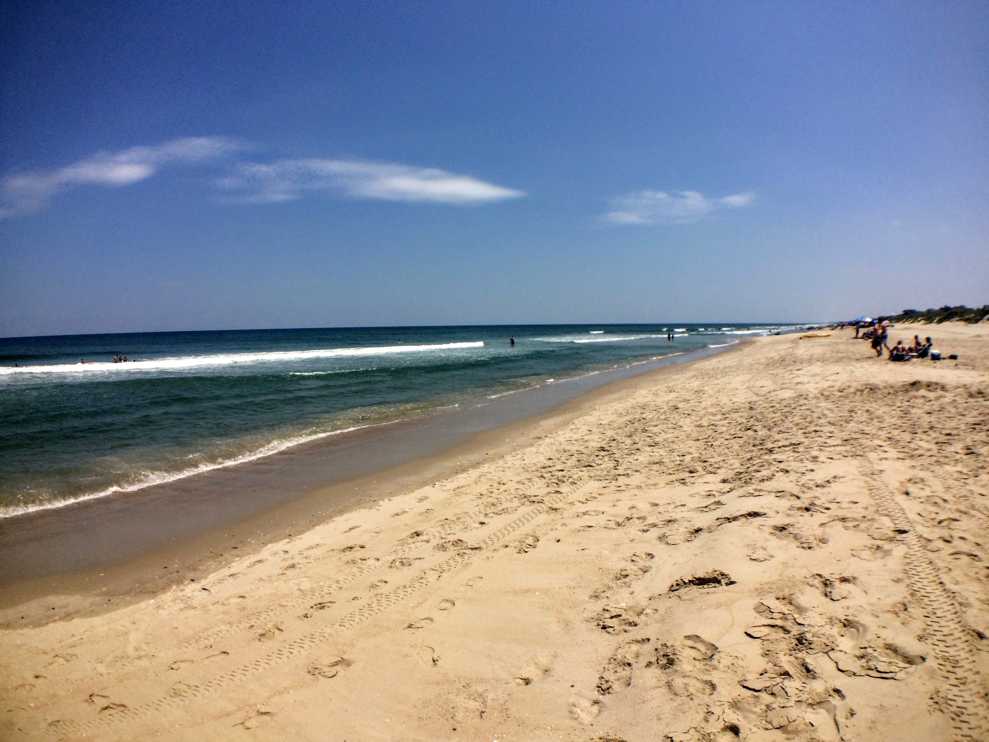 5-things-not-to-miss-corolla-obx