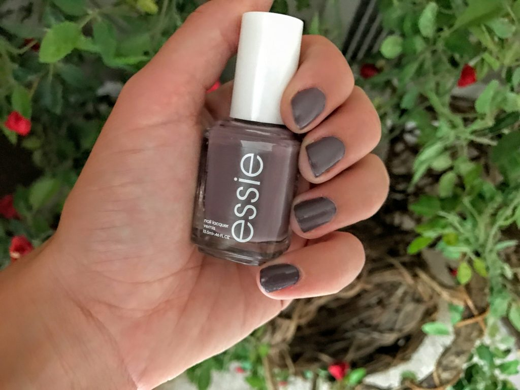 essie-fall-nail-polish