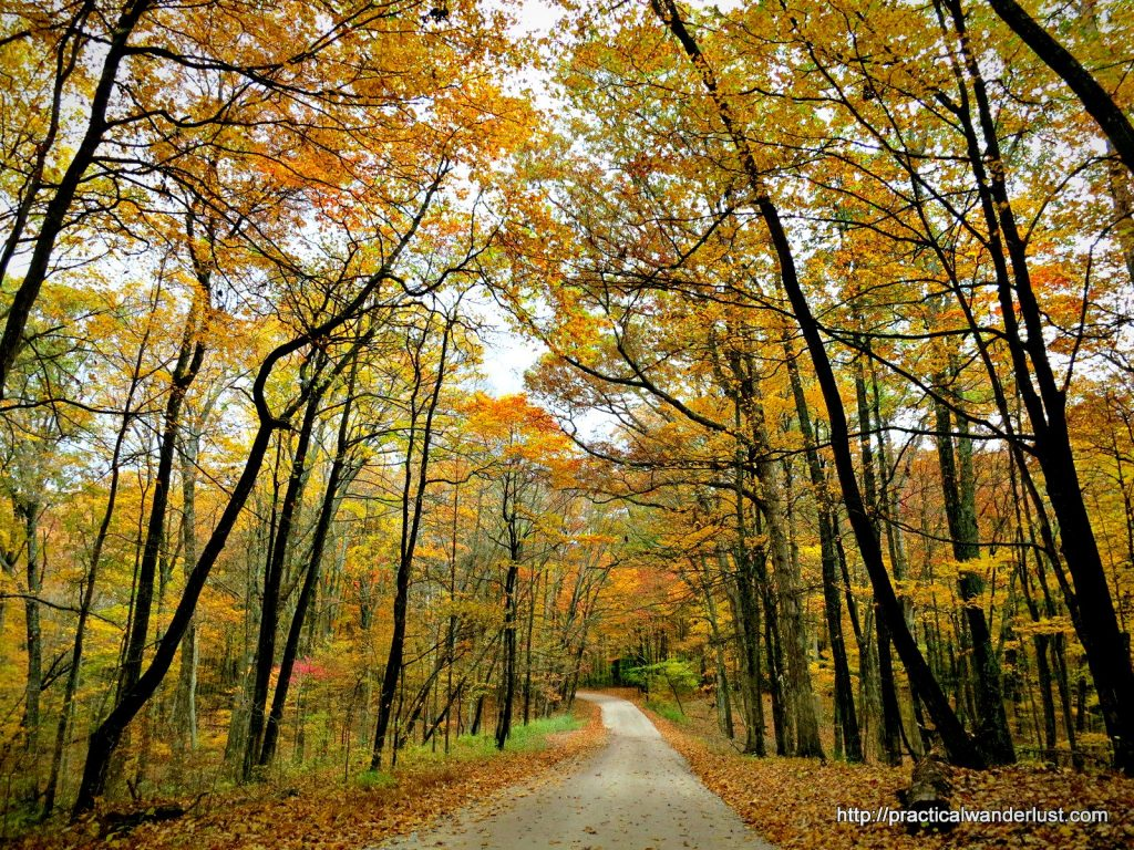louisville_kentucky places to visit in autumn