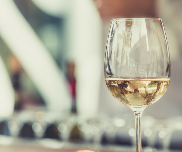date ideas for valentine's day wine tasting