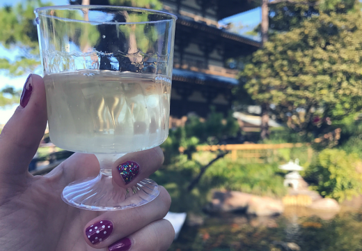 wine-glass-epcot-disney