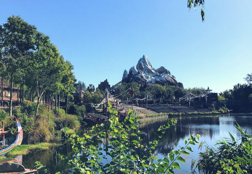 expedition-everest-animal-kingdom-header