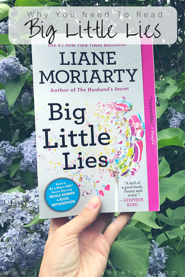 big-little-lies-book-review