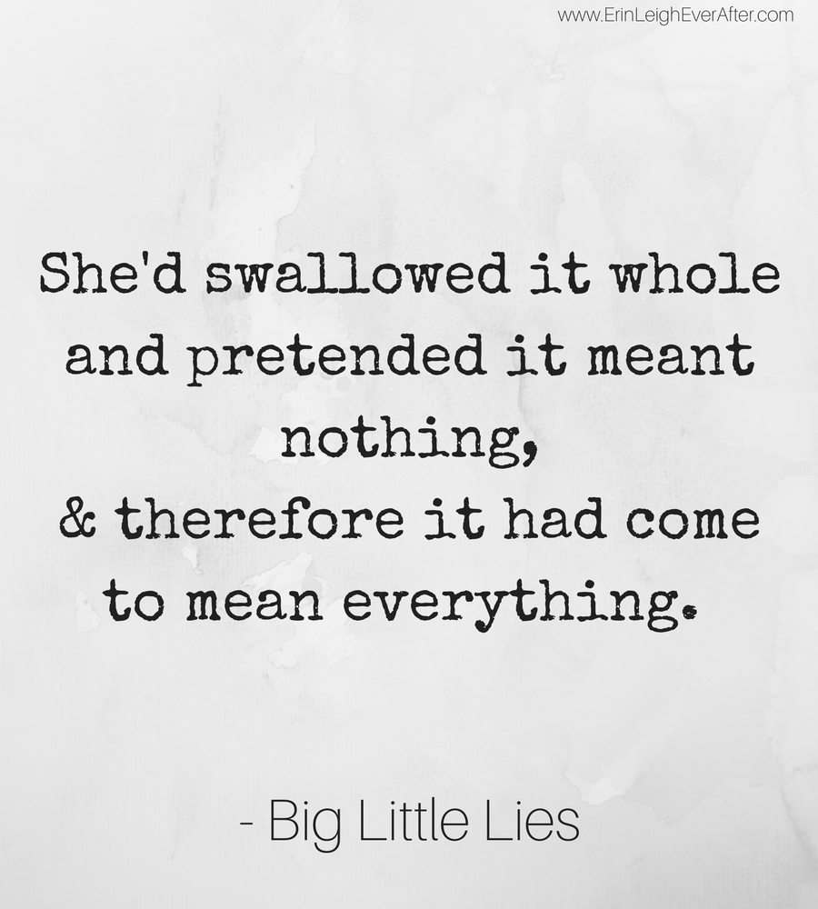 meaneverything-big-little-lies-book-review-quote