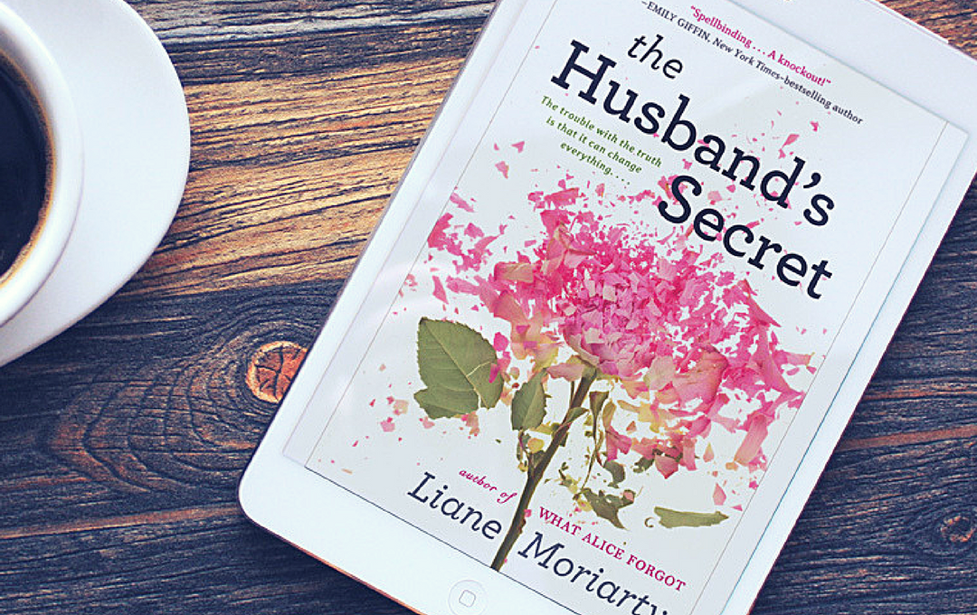 the-husbands-secret-book-review-quote-3