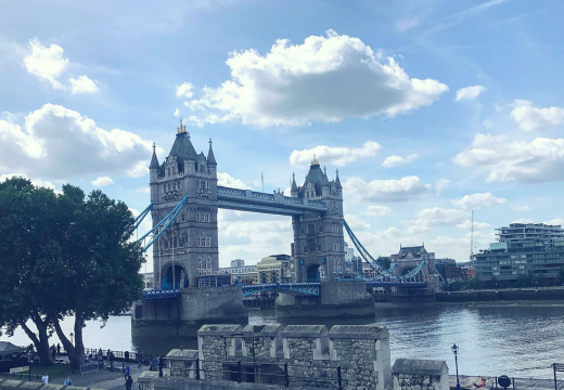 how-to-master-the-london-pass-tower-bridge