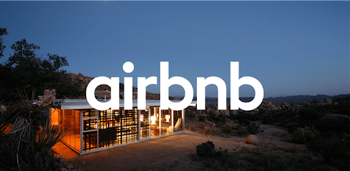airbnb horror stories